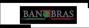 Red BANOBRAS