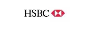 Red HSBC
